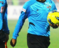 Spor Toto 1. Lig 25. hafta hakemleri açıklandı