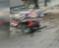 El-Bab'da bombalı saldırı: 5 yaralı