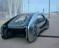 İşte geleceğin otonom taksisi