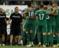 Üç yıl Avrupa kupalarına katılmaları yasaklandı