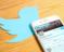 Trump twitter takipçilerini engelleyemeyecek