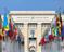 Ödeneği azalan BM'den Suriyelilere yardım alarmı