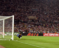 2018 Dünya Kupası'na penaltı damgası