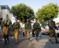 Yahudi cemaatlerden İsrail boykotuna destek