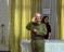 Barzani seçimlerin ertelenmesini istemiyor
