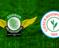 Akhisarspor - Çaykur Rizespor | Muhtemel 11'ler