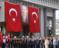 Ankara'da 'avcı kız' operasyonu! 125 gözaltı var!