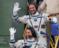 Alman astronot uzayda sebze yemek istemiş