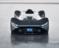 Mercedes EQ Silver Arrow konsepti geçmiş ve geleceğe dair izler taşıyor