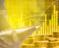 Öğleden sonra altın fiyatları yükseliyor: Gram altın çeyrek altın fiyatı bugün ne kadar? Dolar kuru kaç TL? 9 Ekim