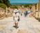 Efes'e iklim değişikliği tehdidi