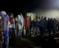 56 bin 800 sığınmacı öldü ya da kayboldu
