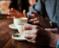 Kahvaltı ve kahve diyabet riskini azaltıyor