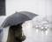 Meteoroloji Genel Müdürlüğü'nden yağış uyarısı