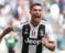 Juventus'tan 408 milyon euro'luk sponsorluk anlaşması