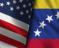 ABD'den Venezuela'ya yeni yaptırım kararları
