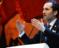 Yeniden Refah Partisi'nden Cumhur İttifakı'na destek açıklaması