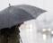 Hava durumu 03.01.2020: Meteoroloji uyardı! Kuvvetli yağış, rüzgar ve fırtına…