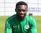 Medipol Başakşehir Okechukwu Azubuike'yi transfer etti