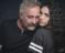 Hazar Ergüçlü ve Onur Ünlü'nün fotoğrafı fırtına kopardı