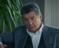 Son dakika: Usta oyuncu Tarık Ünlüoğlu hayatını kaybetti