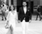 Ceyda Ateş, Buğra Toplusoy ile evlilik yıl dönümünü kutladı