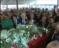 Türk tiyatrosunun usta ismine veda... Yıldız Kenter için tören düzenlendi