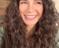 Ebru Şahin'in paylaşımına beğeni yağdı