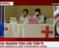Çin'de son durum nedir? Karantina altındaki Wuhan Üniversitesi'ndeki Türk CNN TÜRK'e konuştu