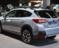 Tüm Subaru satışlarının yüzde 40'ı elektrikli olacak