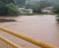 Brezilya'daki sel ve heyelanda ölenlerin sayısı 30'a yükseldi
