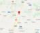 Son dakika... Manisa ve İzmir'de hissedilen bir deprem meydana geldi