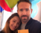 Blake Lively-Ryan Reynolds çiftinden yeni koronavirüs hamlesi!