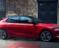 Opel, yeni Corsa ile tırmanışta