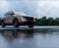 Nissan'dan Türkiye'ye 3 yeni model geliyor