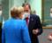 Avrupa'da liderler yine anlaşamadı!