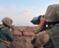 Son dakika... MSB duyurdu! 8 PKK/YPG'li terörist gözaltına alındı