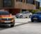 Dacia 3 modelini yeniliyor