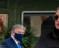 Son dakika haberi: Trump'a koronavirüs şoku! Kehanet yine gündeme geldi
