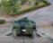 Elektrikli zırhlı araçlar TSK'nın envanterine girecek