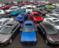 Ekim ayında araç satışları 95 bine yaklaştı