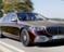 Mercedes-Maybach S-Serisi yenilendi