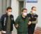 İzmirli merkezli PKK/KCK operasyonu: 17 gözaltı