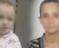 Bebeğine çamaşır suyu enjekte etmişti: Eylül ne olur beni affet