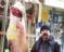 108 kiloluk yayın balığı, kilosu 50 liradan satışta