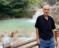 59 gündür kayıp emekli astsubayın cansız bedeni bulundu
