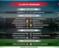 Son dakika... Süper Lig'de 12-15. hafta programları açıklandı!