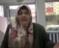 Sağlık merkezinde doktora saldırdı! | Video