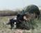 MSB: 2 PKK/YPG'li terörist etkisiz hale getirildi