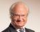 İsveç Kralı'ndan hükümetin sürü bağışıklığı politikasına tepki